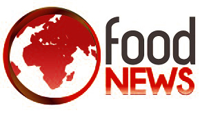 Food-News-barra-lateralerosso