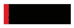 Radio Italian Chef Academy logo