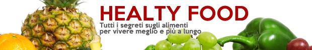 BANNER PAGINA HEALTY FOOD