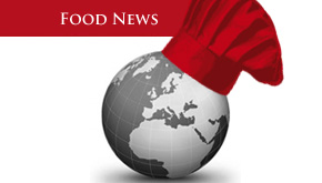 ICA food news