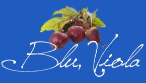 ICA-blu,-viola
