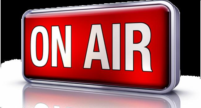 on-air2