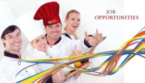 icaradio slide jobopportunities-620x350