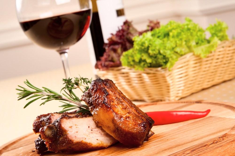 abbinamento_cibo_vino_