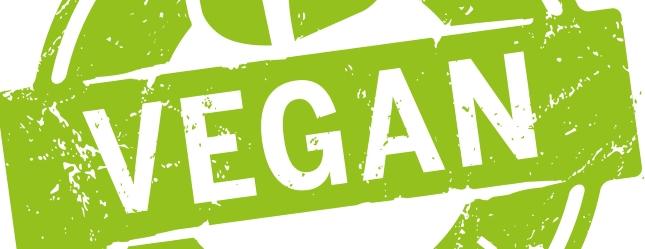 veganox pagina