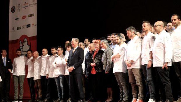 original_nuovi-stellati-italiani-guida-michelin-2017