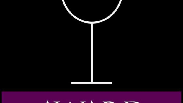 Wine-Spectator-Award-of-Excellence