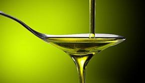 olio-oliva-vergin-e-extravergine-710x315