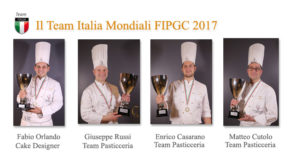 team-italia-2017
