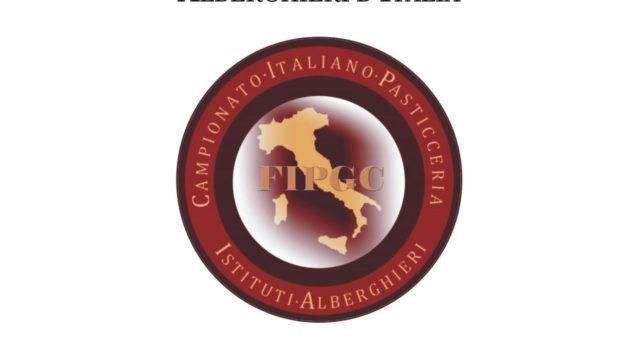 progetto-campionati-nazionali-alberghieri-fipgc-5-1