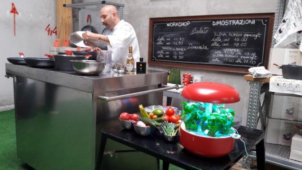 plantui-italia-in-cucina-2-1024x576