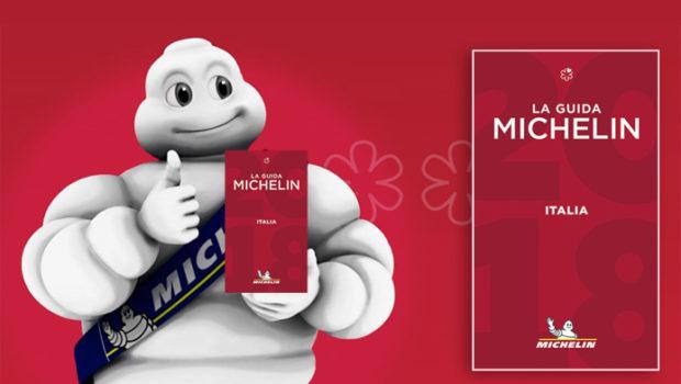 guida-michelin-2018-italia