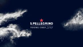 sanpellegrino_post_spyc