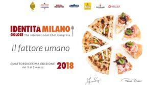 ig2018copertina-orizz-sponsor