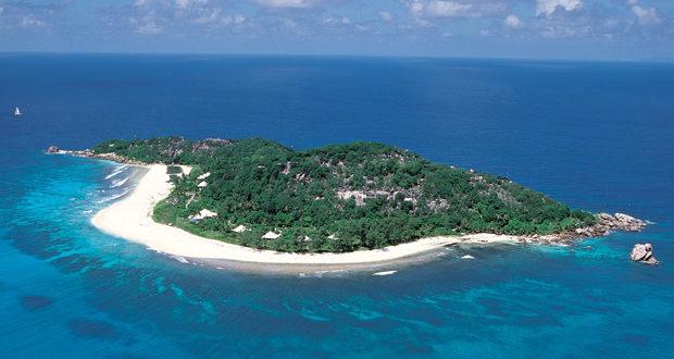 seychelles_island_relais-chateaux
