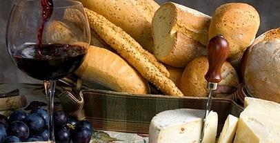 vino-formaggio-lazio-prezioso