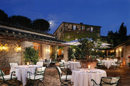 hotel-borgo-san-felice-relais-chateaux