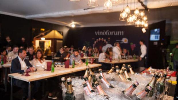 vino-e-prosecco-vinoforum