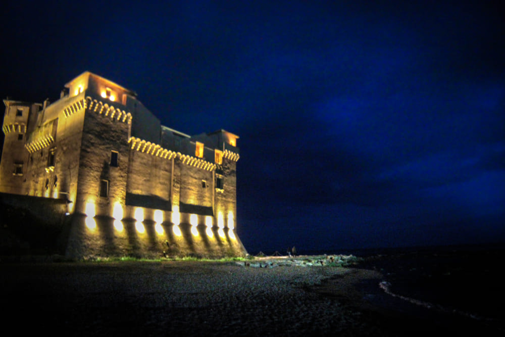 castello-santa-severa-evento-summer