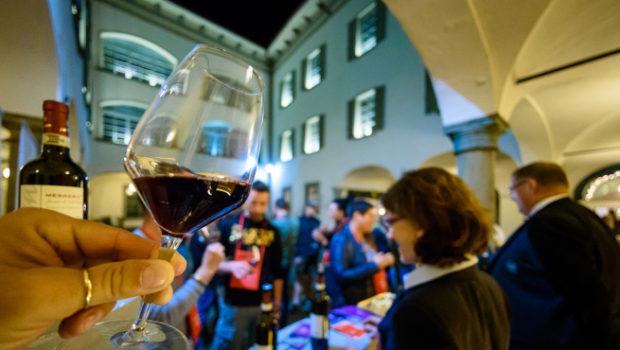 eroico-rosso-festival-2018