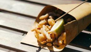 wave-food-fest