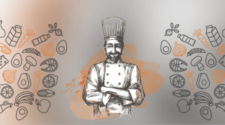 festival-chef-sanremo
