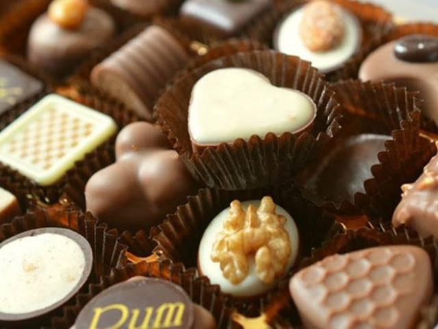 roma-festa-del-cioccolato