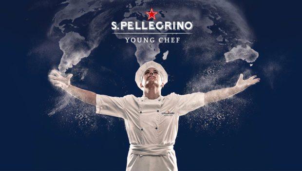sanpellegrino_young-chef-2019