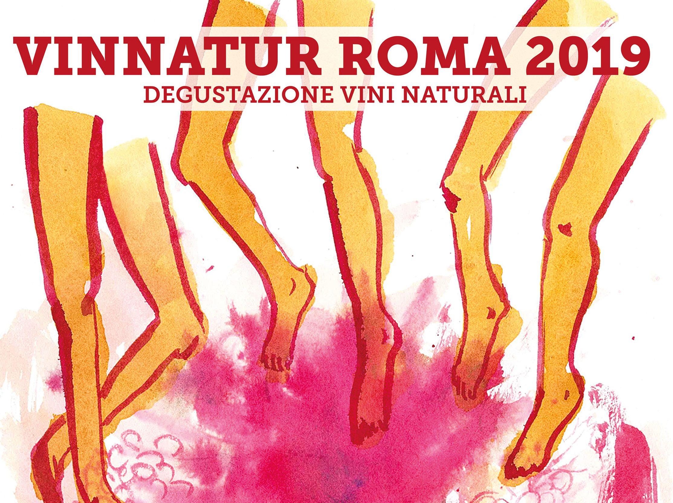 vinnatur-roma-2019