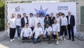 l_8761_basque-culinary-prize