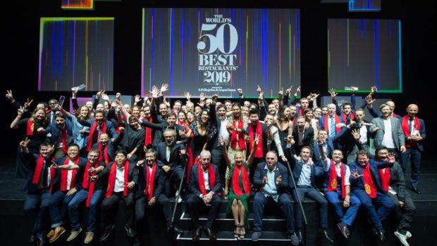 50-best-rest-2019