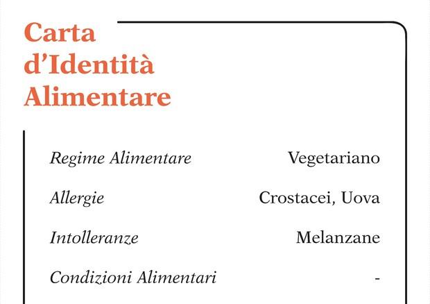 carta-identita-alimentare