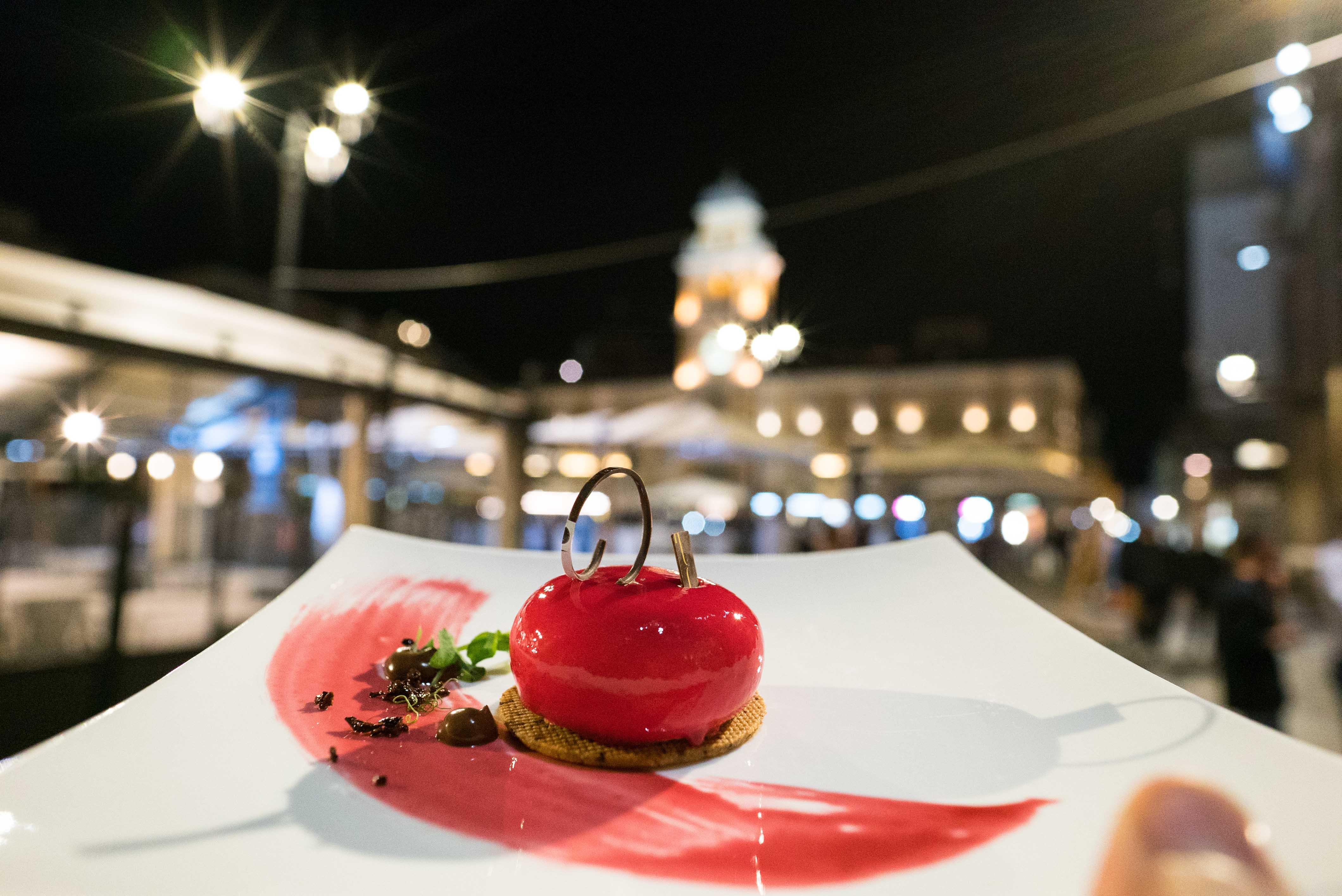 la-cena-dei-mille-2019