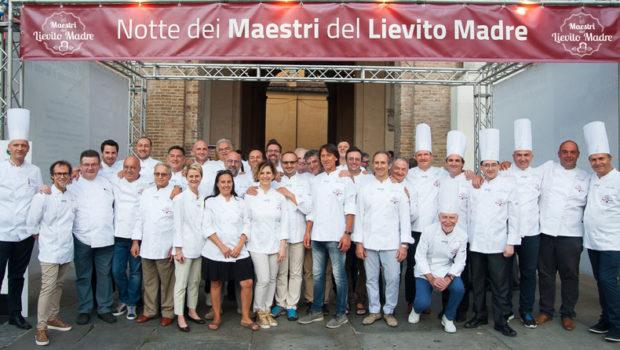 notte-maestri-lievito-madre-2019