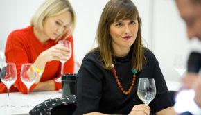 wine-expo-poland-2019