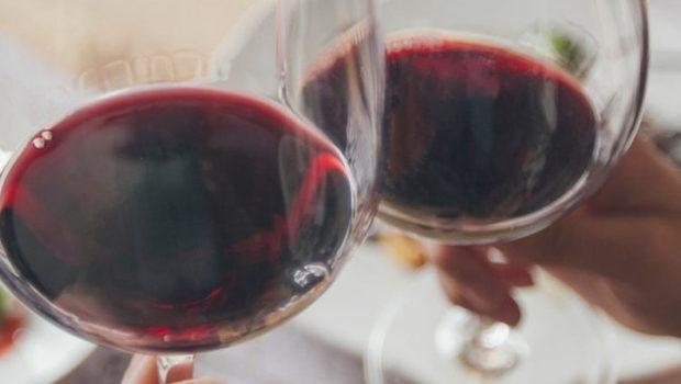 pro-wine-china-2019