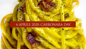 carbonara-day-slideradio