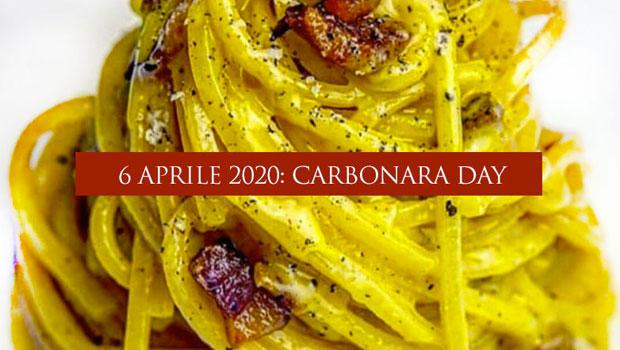 carbonara-day-slideradio