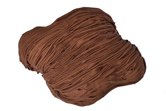 colomba-ricoperta-di-cioccolato-foresta_gay-odin